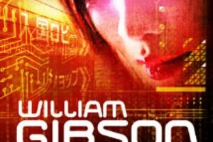 IDORU – William Gibson