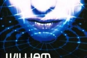 MONA LIZA TURBO – William Gibson